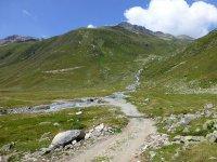 Keschhütte: Bild #48