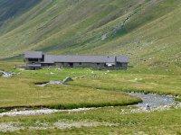 Keschhütte: Bild #50