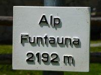 Keschhütte: Bild #51