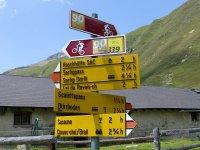 Keschhütte: Bild #52