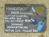 Keschhütte: Bild #53