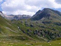 Keschhütte: Bild #56