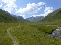 Keschhütte: Bild #57