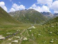 Keschhütte: Bild #58