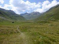 Keschhütte: Bild #59