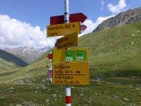 Keschhütte: Bild #64