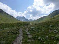Keschhütte: Bild #65