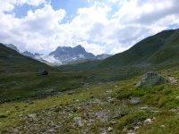Keschhütte: Bild #66