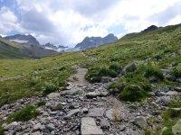 Keschhütte: Bild #67