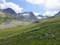 Keschhütte: Bild #68