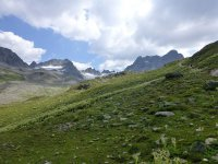 Keschhütte: Bild #69