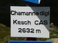 Keschhütte: Bild #71