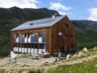 Keschhütte: Bild #73