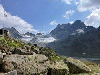 Keschhütte: Bild #74