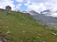 Keschhütte: Bild #75