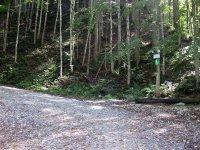 Lenggrieser Hütte: Bild #6