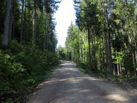 Lenggrieser Hütte: Bild #12