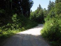 Lenggrieser Hütte: Bild #13