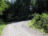 Lenggrieser Hütte: Bild #15