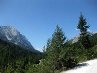 Coburger Hütte: Bild #7