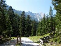 Coburger Hütte: Bild #10