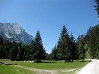 Coburger Hütte: Bild #11