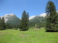 Coburger Hütte: Bild #14