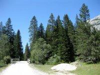 Coburger Hütte: Bild #16