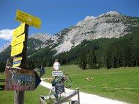 Coburger Hütte: Bild #18
