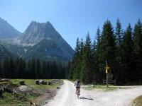 Coburger Hütte: Bild #20