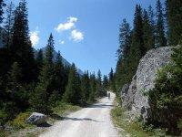 Coburger Hütte: Bild #23