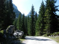Coburger Hütte: Bild #27