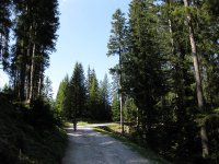 Coburger Hütte: Bild #26