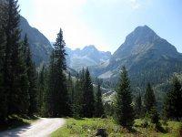 Coburger Hütte: Bild #28
