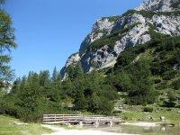 Coburger Hütte: Bild #38