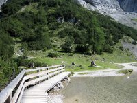 Coburger Hütte: Bild #39