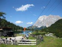 Coburger Hütte: Bild #44