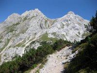 Coburger Hütte: Bild #58