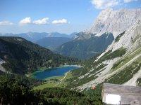 Coburger Hütte: Bild #61