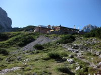 Coburger Hütte: Bild #68