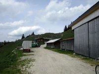 Blaubergalm: Bild #29