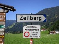 Zellberg Stüberl und Hirschbichlalm: Bild #8
