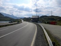 Berninapass Tirano: Bild #2