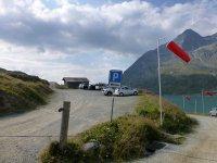 Berninapass Tirano: Bild #3