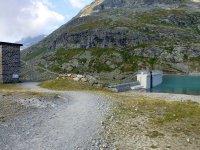 Berninapass Tirano: Bild #6