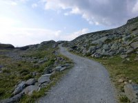 Berninapass Tirano: Bild #7