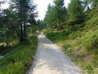 Berninapass Tirano: Bild #11