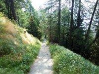 Berninapass Tirano: Bild #20