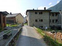 Berninapass Tirano: Bild #23