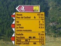 Berninapass Tirano: Bild #24